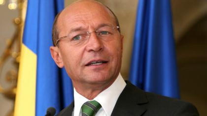 Băsescu aruncă bomba: România nu are nevoie de o nouă lege
