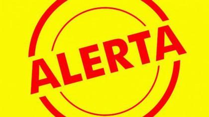 Breaking! A ajuns virusul ucigaș în România?! Decizia luată de autorități
