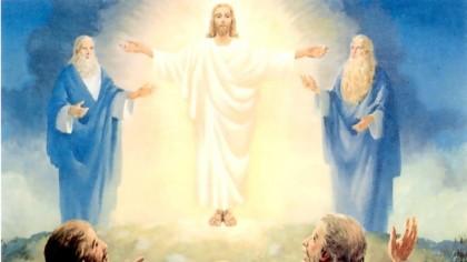 Calendar Ortodox vineri, 6 august. Schimbarea la Față a Domnului 2021, cinstită astăzi. Ce este total interzis