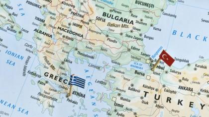Tensiuni la cote maxime în Europa! O țară se pregătește de război! Autorităţile cresc durata stagiului militar