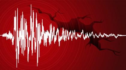 Ultima oră! Cutremur de magnitudine 7.3! Alertă imediată de tsunami, un val ucigaș lovește coasta: Oamenii, evacuați de urgență