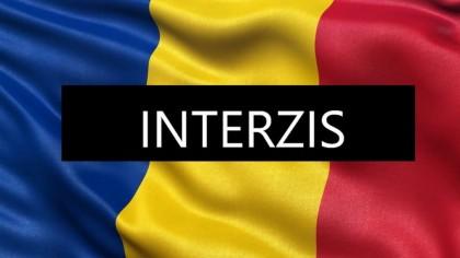 Intră în vigoare de astăzi, 25 septembrie! Restricții masive pentru sute de mii de români. Ce va fi interzis
