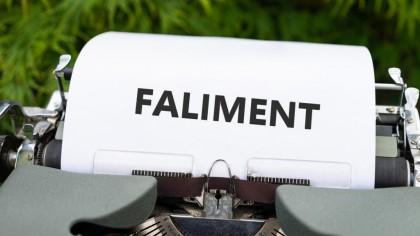 BREAKING NEWS: O mare companie tocmai a intrat în FALIMENT!