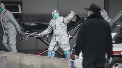 BREAKING NEWS. Virusul ucigaş a ajuns în Europa. Unde s-au înregistrat primele cazuri