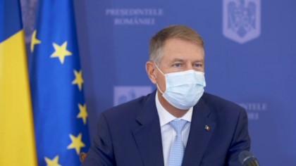 Lovitură grea pentru Iohannis și Orban. E o mare greșeală. Au fost interzise