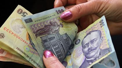 SE DAU mulți bani la pensie! Super veste pentru 5 milioane de români