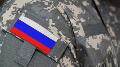 Rusia se pregătește de război aproape de România! Situația devine explozivă: A scos blindatele și 40.000 de soldați la frontieră