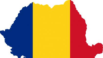 Incredibil! România intră în Schengen?! Anunţ de ultimă oră al premierului Florin Cîţu