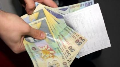 Cresc pensiile! Veniturile acestor români se vor majora: S-a decis în Parlament