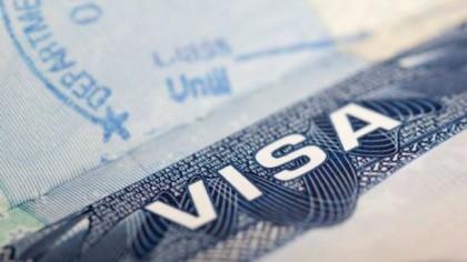 Se dă drumul la plecat în America fără viză?! Anunțul făcut de președinte