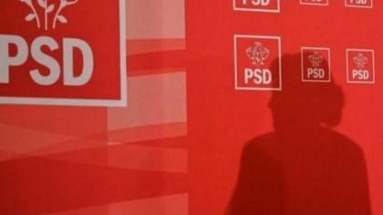 Cine i-ar lua locul lui Orban? S-a găsit înlocuitor. El ar putea fi noul premier