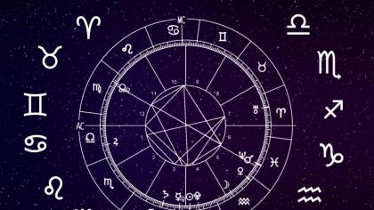 Horoscop 30 octombrie! O zodie nu se mai poate controla: Eşti nervos, dar nu convingător