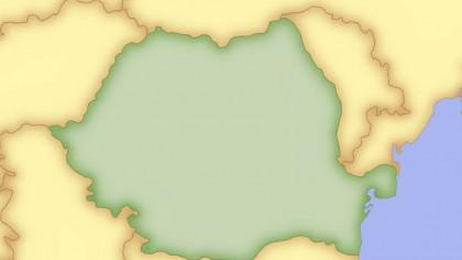 Este ALERTĂ la granița cu România! Numărul deceselor de COVID a explodat