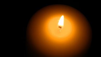 Doliu uriaș! A murit unul dintre cei mai puternici oameni din energia românească
