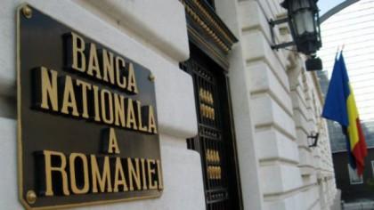 Vești importante pentru românii cu credite! Anunț oficial din partea BNR