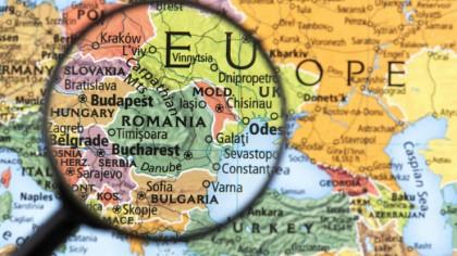 România devine o adevărată FORȚĂ în Europa. Cea mai puternică publicație de business a făcut anunțul