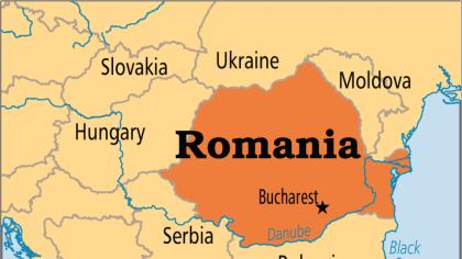 Violenţe extreme la graniţa României! Guvernul a fost înfrânt. Decizie de ultimă oră