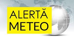 Prognoză meteo, duminică, 15 decembrie 2019. Vremea în România: Adio soare. Vreme câinească