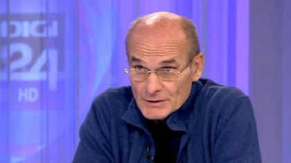 CTP o desființează pe Dăncilă! Cel mai dur atac la contracandidata lui Iohannis
