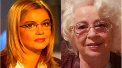 Dezvăluiri fără precedent despre despre mama Cristinei Țopescu: Locuia în București. Monica Pop schimbă tot