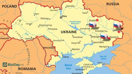 """ȘOC TOTAL la granița cu România: """"Ucraina riscă să devină epicentrul pandemiei de COVID-19"""""""