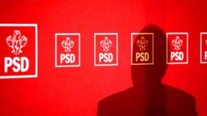 E dezastru la PSD! Este decizia momentului: Totul s-a dat peste cap