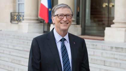 Bill Gates şi-a înşelat soţia?! Adevărul despre divorţul magnatului! E uluitor cu cine se întâlnea acesta