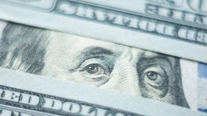 """America e în stare de ȘOC: Cea mai mare """"frică inflaționistă"""" din ultimii 40 de ani se apropie"""