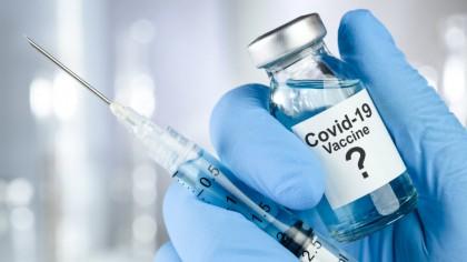 Lovitură totală pentru cei care REFUZĂ vaccinarea! Vor avea INTERZIS total. S-a luat deja decizia
