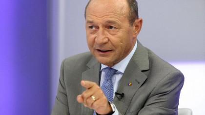 Traian Băsescu intervine în problema pensiilor: Cum pot pensionarii români să primească mai mulți bani