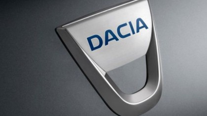 Scandal la Dacia! Probleme grave descoperite la mașini în timpul testelor