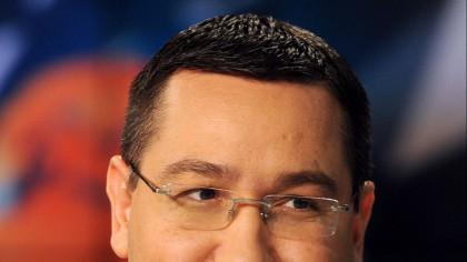 TRĂDARE cumplită în politică: Ponta a dat o lovitură de proporții. Eu m-am lepădat!