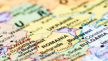 O criză fără precedent va lovi România. Nu va scăpa nimeni. Va fi din ce în ce mai rău