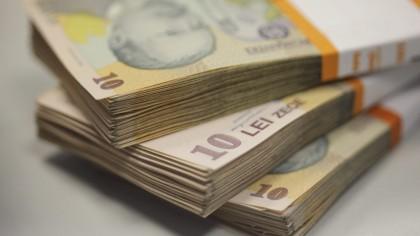 Undă de şoc de la Guvern. Salarii tăiate în România?! Raluca Turcan recunoaşte adevărul