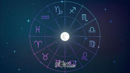 Horoscop sâmbătă, 31 iulie. Zodia plină de blocaje. Încetează să îți mai pese de ce spune lumea