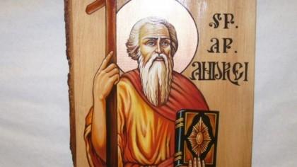 Sfântul Andrei, 30 noiembrie 2020. Ce este interzis să faci astăzi? Nu ai voie sub nicio formă