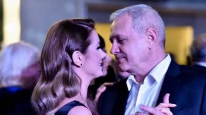 Durere imensă pentru Liviu Dragnea! Ce i-a făcut Irina Tănase chiar de ziua lui
