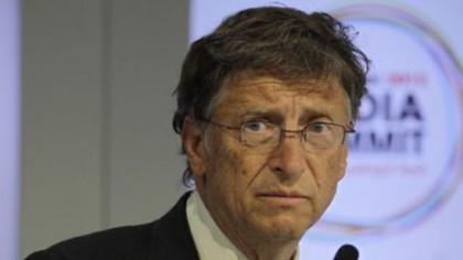 Anunț APOCALIPTIC! Bill Gates vrea să închidă SUA. A spus adevărul despre COVID-19!
