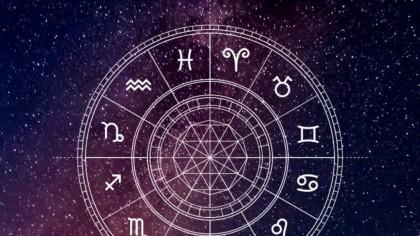 Horoscop luni, 27 septembrie. Zodia care crede că se pricepe la toate. Ar fi bine să ceri un sfat competent