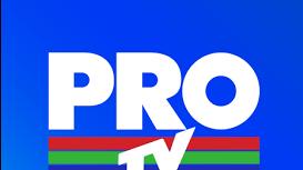O nouă lovitură pentru Pro TV! Încă o vedetă infectată cu COVID! Filmările, oprite imediat