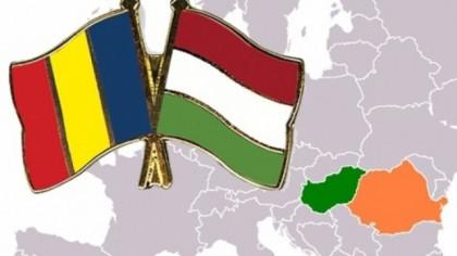 Zi decisivă în Parlament privind relația cu Ungaria! Proiect decisiv, supus la vot! Hunor așteaptă un gest politic