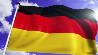 Cutremur total în Germania. Au nevoie disperată de bani. Se împrumută masiv