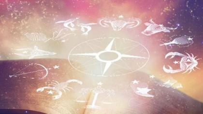 Horoscop 13 aprilie. Zi neagră de marți cu ghinion pentru o zodie: Trei ceasuri rele