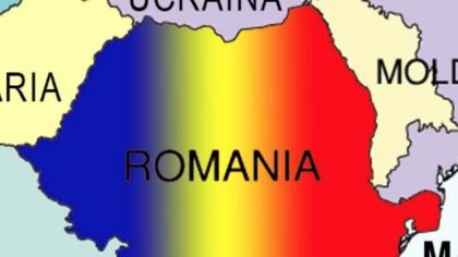 România este UNICĂ în lume! Nimeni nu mai are așa ceva. Anunțul făcut de ANM