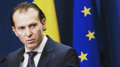 Românii își vor PIERDE CASELE! Legea criminala votată în Parlament