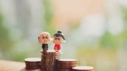 Schimbare majoră pentru talonul de pensie! Anunț de ultim moment pentru pensionarii din România. Se dă legea
