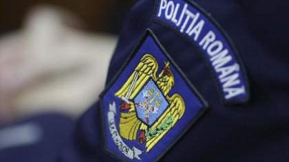 Poliția Română rupe tăcerea după înmormântarea lui Emi Pian: Au dat o interpretare eronată. Care e adevărul, de fapt