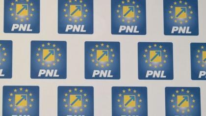 PNL s-ar putea rupe în două! Cutremur total pe scena politică din România
