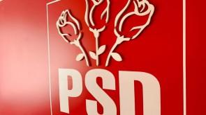 Trădarea momentului pe scena politică! Lovitura supremă pentru PSD. Este o pierdere!