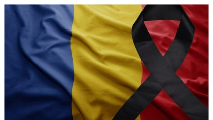 Tragedia zilei în România! Doliu imens de 8 martie! A murit în urmă cu câteva momente